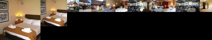 King's Arms Guest House Fernhurst