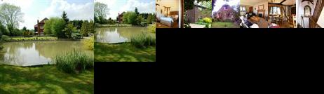 Barclay Farmhouse Bed & Breakfast Biddenden