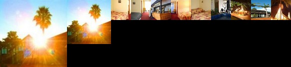 The Northerner Motor Inn Kaitaia