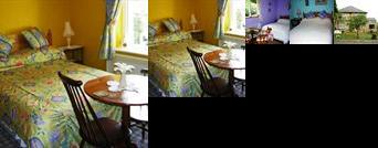Oaklands Bed & Breakfast Winchcombe