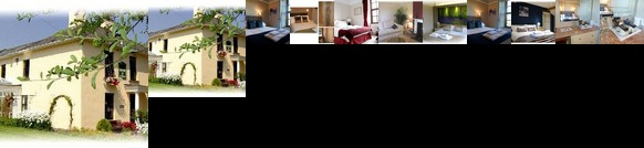 Deanfield Bed & Breakfast Lydney