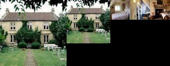 Fosse Farmhouse Country Hotel Chippenham