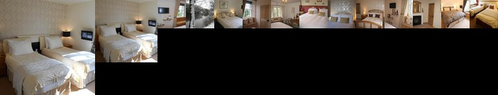 Brookhouse Guest House Clapham Settle
