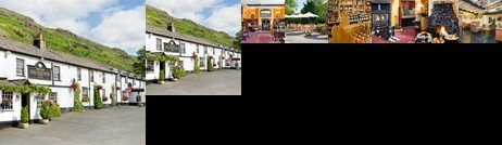 The Kings Head Hotel Thirlmere