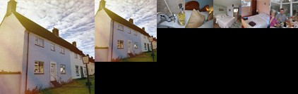 Twenty Seven Bed & Breakfast Kielder