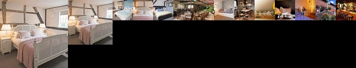 The George & Dragon Bed and Breakfast Devizes