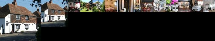 Dr Syns Guest House Dymchurch