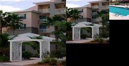 Boca Vista Harbor Condominiums Placida