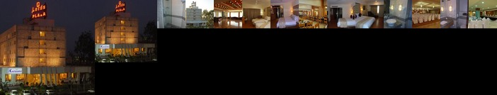 Lords Plaza Hotel Ankleshwar
