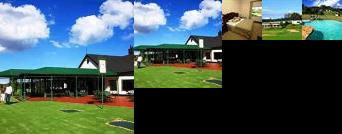 Troutbeck Resort Nyanga