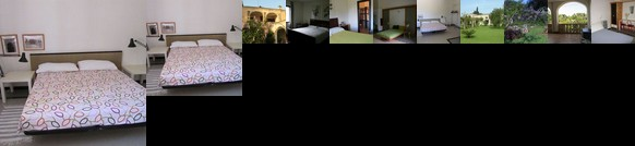 I Tabacchi Bed & Breakfast Cavallino