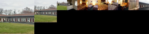 Best Budget Inn Havre De Grace