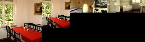 Bed & Breakfast Pension Rongen