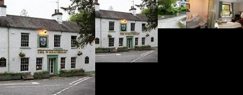 The Wheatsheaf Inn Kendal