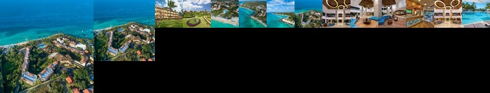Viva Wyndham Dominicus Palace
