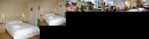 Park View Bed & Breakfast Combe Martin