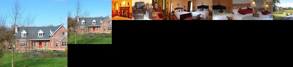 Birchwood House Bed & Breakfast Castlebridge