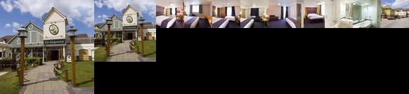 Premier Inn Hull North