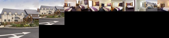 Premier Inn Rhuddlan
