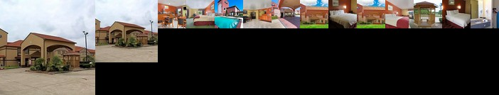 Days Inn Lumberton Texas