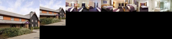 Premier Inn Newhaven Lewes (England)