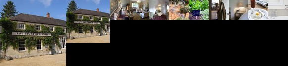 Beckford Arms Bed and Breakfast Tisbury
