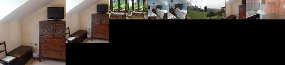 Matford Belvedere Bed and Breakfast Exminster