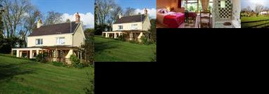 Gilfach Farmhouse Bed & Breakfast St Clears