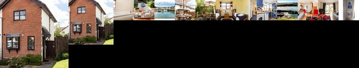 Cornish Holiday House Saint Columb Major