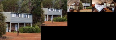 Margaret River Stone Cottages