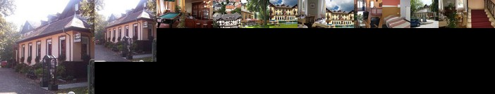 Grand Hotel Munster (Alsace)