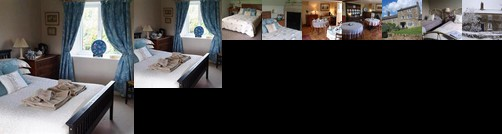 Damson Cottage Bed & Breakfast Chippenham
