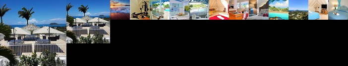 Residence Caraibes Bonheur Dashaies Bay