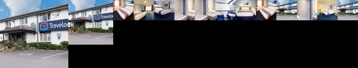 Travelodge Hotel Wheatley (England)
