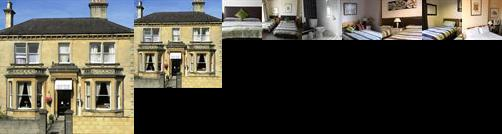 New Road Guest House Chippenham