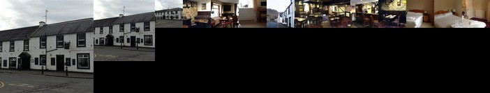 The Bridge Inn Tillicoultry