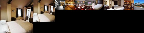 The Governors House Hotel Cheadle (Cheshire)
