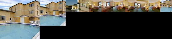 Comfort Inn & Suites Tavares Mount Dora
