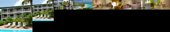 Allamanda Beach Club Suites Anguilla