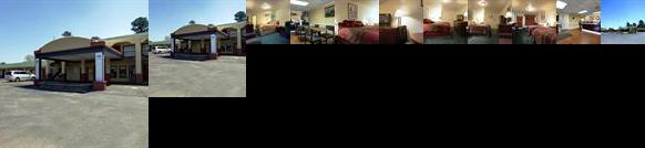 Americas Best Value Inn Russellville (Alabama)