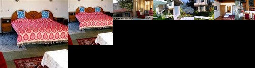 IvyTop Resort Srinagar Uttarakhand