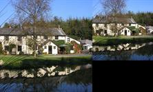 Centery Farm Bed and Breakfast Barnstaple