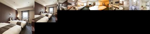 Best Western Naha Inn