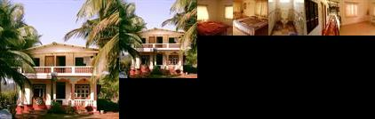 Viki Holiday Home Ratnagiri