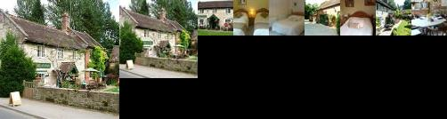 The Riverbarn Guest House Salisbury