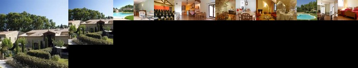 Le Relais Du Grand Logis Bed & Breakfast Mirabeau