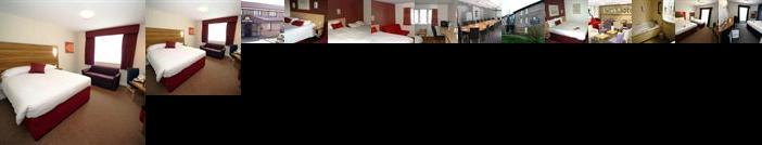 Days Hotel London Stansted M11