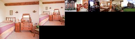 Coole Hall Farm B&B