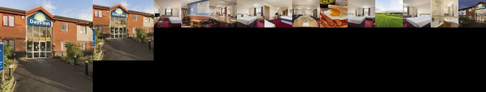 Days Inn Tewkesbury Strensham