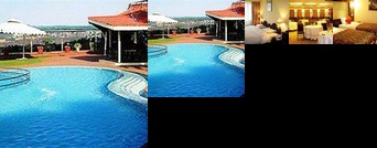 Rishikesh Resorts Lonavala